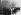 Guerre 1939-1945. Le ghetto de Varsovie en flammes.      © Roger-Viollet