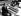 Serge Gainsbourg (1928-1991), chanteur et compositeur français, devant son piano orné de photos de Jane Birkin (née en 1946), actrice et chanteuse anglaise. Années 1970. © Ullstein Bild / Roger-Viollet