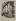 Building, 184 rue de Belleville. Paris (XXth arrondissement), February 1906. Photograph by the Union Photographique Française. Paris, musée Carnavalet.  © UPF/Musée Carnavalet/Roger-Viollet