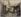 Porte d'Asnières, cité Valmy, chiffonniers. Paris (XVIIème arr.). 1913. Photographie d'Eugène Atget (1857-1927). Paris, musée Carnavalet. © Eugène Atget / Musée Carnavalet / Roger-Viollet
