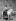 Theodore Roosevelt (1858-1919), homme d'Etat américain, durant la campagne de Cuba en 1898. © Albert Harlingue / Roger-Viollet