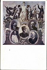 Affaire Dreyfus. Rennes (Ille-et-Vilaine), le 13 septembre 1899. © Roger-Viollet