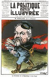 """Raymond Poincaré (1860-1934), président de la République française. Caricature d'André Hampol. """"La Politique illustrée"""", 27 octobre 1917. © Roger-Viollet"""