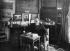 Georges Courteline (1858-1929), French writer. © Roger-Viollet