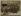 Régiment de Sapeurs-Pompiers de Paris (11ème Compagnie), caserne de la rue de Sévigné. Paris (IVème arr.), 1896. Photographie anonyme. Paris, musée Carnavalet. © Musée Carnavalet/Roger-Viollet