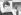 Moine bouddhiste priant lors de la manifestation silencieuse pour la libération d'Aung San Suu Kyi (née en 1945), figure emblématique de l'opposition birmane à la dictature militaire et prisonnière de conscience d'Amnesty International. Londres. © TopFoto/Roger-Viollet