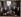 Suzanne Lalique (1892-1989). The Poker Game - Jean Giraudoux, Edouard Bourdet, Paul Morand, Erik Labonne and Paul Haviland, in Mrs Eugène Morand's living room, avenue de Suffren (Paris). Oil on canvas, 1933. Paris, musée Carnavalet. © Roger-Viollet