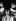 Cecil Beaton (1904-1980), photographe, illustrateur, décorateur et dessinateur britannique. © TopFoto / Roger-Viollet