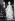 Frank Sinatra (1915-1998), chanteur et acteur américain.  © Jack Nisberg / Roger-Viollet