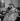 """Alain Delon (né en 1935), acteur français, et Romy Schneider (1938-1982), actrice autrichienne, dans """"Dommage qu'elle soit une putain"""" de John Ford au théâtre de Paris. Mise en scène de Luchino Visconti. Paris, mars 1961.  © Studio Lipnitzki / Roger-Viollet"""