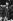 """Mick Jagger (né en 1943), musicien et chanteur anglais, membre du groupe Rolling Stones, lors de l'émission de télévision  """"Ready Steady Go"""". Royaume-Uni, 1966. © Chris Davies / TopFoto / Roger-Viollet"""