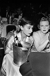 Audrey Hepburn (1929-1993), actrice britannique. © Roger-Viollet