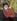 """Pablo Picasso (1881-1973). """"L'attente (Margot)"""". Huile sur carton, 1901. Barcelone (Espagne), musée Picasso. © Iberfoto / Roger-Viollet"""