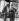 Guerre 1939-1945. Libération de Paris. Le général Leclerc et le colonel de Langlade, à l'Arc de Triomphe. Paris, août 1944. © Albert Harlingue/Roger-Viollet