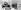 Renversement du gouvernement socialiste de Salvador Allende lors du coup d'été orchestré par Augusto Pinochet. Chili, 1973. © TopFoto / Roger-Viollet