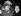John Steinbeck (1907-1968), écrivain américain, et son épouse Elaine (1914-2003), actrice et directrice de théâtre américaine. Aéroport de Berlin (Allemagne), décembre 1963. Photo : Heinz Köster. © Heinz Köster / Ullstein Bild / Roger-Viollet