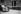 Guerre 1939-1945. Obsèques à Notre Dame de Paris d'un gardien de la paix. Parmi les personnalités: le préfet de police, Bussière et le Docteur Ménétrel. © LAPI / Roger-Viollet