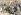 """Vaccination gratuite contre la variole dans le hall du """"Petit Journal"""". """"Le Petit Journal"""", août 1905.  © Roger-Viollet"""