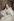 """Ary Scheffer (1795-1858). """"Portrait de Sophie Marin, future épouse de l'artiste"""". Huile sur toile. Paris, musée de la Vie romantique. © Musée de la Vie Romantique / Roger-Viollet"""