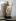 """Ossip Zadkine (1890-1967). """"Musicienne"""". Pierre, vers 1919. Paris, musée Zadkine. © Musée Zadkine/Roger-Viollet"""