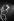 Nina Hagen (née en 1955), chanteuse allemande, lors d'un concert. 10 juin 1994. © Ullstein Bild / Roger-Viollet