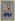"""Bob. """"Loterie nationale. Tranche exceptionnelle de la Saint-Valentin."""" Affiche en couleur. 1953. Imp. Hénon, Paris. Paris, Bibliothèque Forney.  © Bibliothèque Forney / Roger-Viollet"""
