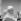 Vieil algérien. Algérie, juillet 1945. © Gaston Paris / Roger-Viollet