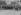 Guerre 1939-1945. Mobilisation. Paris. 1939. © LAPI / Roger-Viollet