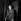 """Serge Gainsbourg (1928-1991), chanteur français, dans """"Opus 109"""". Paris, cabaret des Trois Baudets, novembre 1958. © Studio Lipnitzki / Roger-Viollet"""
