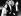 Richard Nixon (1913-1994), homme d'Etat américain, escortant le duc et la duchesse de Windsor jusqu'à la Maison Blanche. Washington D.C. (Etats-Unis), 5 avril 1970. © TopFoto/Roger-Viollet