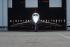 Le Concorde. Toulouse (Haute-Garonne), 1977. © Bernard Lipnitzki / BLI / Roger-Viollet