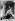 Theodore Roosevelt (1858-1919), homme d'Etat américain, descendant de train après une tentative d'assassinat perpétrée par John F. Schrank (1876-1943). Derrière lui, le colonel Cecil Lyons. Oyster Bay (Etat de New York, Etats-Unis), 22 octobre 1912. © The Image Works / Roger-Viollet