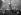 Guerre 1914-1918. Manifestations à Paris, à l'annonce de l'Armistice du 11 novembre 1918.       © Roger-Viollet
