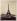 """Album """"Exposition Universelle de Paris 1889 : pavillon des travaux publics (Champ-de-Mars) - planche 10"""". Photographie anonyme. Paris, musée Carnavalet. © Musée Carnavalet/Roger-Viollet"""