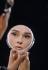 Audrey Hepburn (1929-1993), actrice britannique.  © Arthur Zinn / The Image Works / Roger-Viollet