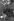 Couple dormant après une manifestation antinucléaire. Londres (Angleterre), avril 1958. © TopFoto/Roger-Viollet