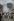 World War II. Crowd celebrating the liberation of Paris on the Champs-Elysées. Photograph by André Zucca (1897-1973). Bibliothèque historique de la Ville de Paris. © André Zucca / BHVP / Roger-Viollet