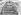 Le temple de Salomon. Jérusalem (Palestine, Israël). Gravure de 1576. © Roger-Viollet