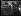 """Guerre 1914-1918. """"Oui, les femmes doivent voter"""". Congrès féministe au Musée social, rue Las-Cases. Miss Pankhurst, """"la suffragette fameuse"""", accoudée à la barre. Paris (VIIème arr.), le 5 avril 1917. Photographie parue dans le journal """"Excelsior"""" du vendredi 6 avril 1917.  © Excelsior - L'Equipe / Roger-Viollet"""