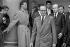 Jacques Chirac Avril 1986 : Première cohabitation.