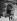 Porte d'entrée de l'église du Saint-Sépulcre, Jérusalem (Palestine, Israël), vers 1900. © Léon et Lévy / Roger-Viollet