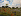 Claude Monet (1840-1926). Poppies, 1873. Paris, Musée d'Orsay. © Roger-Viollet