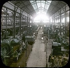 World Fair of 1900, Paris. The Machines Gallery. © Léon et Lévy/Roger-Viollet
