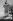 Monument à Louis Braille (1809-1852), professeur et organiste français, inventeur d'un système d'écriture en relief pour aveugles, à Coupvray (Seine-et-Marne), son village natal. © Roger-Viollet