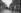 Crue de la Seine. Avenue Montaigne. Paris, janvier 1910. © Neurdein/Roger-Viollet