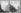 The Equitativa palace (building Banesto), calle Alcala and calle de Sevilla. Madrid (Spain), circa 1900. © Léon et Lévy/Roger-Viollet