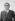 24 octobre 1944 (75 ans) : Mort de l'industrialiste français Louis Renault (1877-1944)