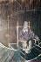 "Francis Bacon (1909-1992). ""Pape criant"", 1940-1950. Mannheim (Allemagne), fondation Ada et Emil Nolde. © Alinari/Roger-Viollet"