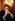 Placido Domingo (né en 1941), ténor et chef d'orchestre espagnol, mai 1996. © Ullstein Bild / Roger-Viollet