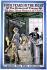 Guerre 1914-1918. Affiche américaine sur le travail des femmes françaises pendant les 4 ans de combat. Diors (Indre), Musée des 3 guerres. © Roger-Viollet